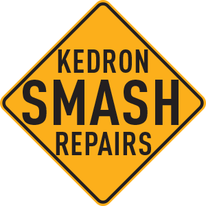 Kedron Smash Repairs