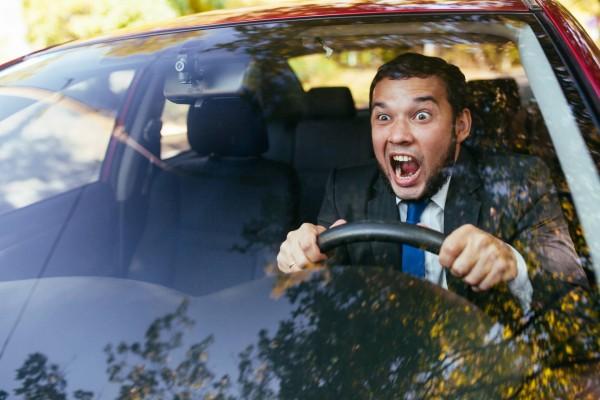 img-angry-driver