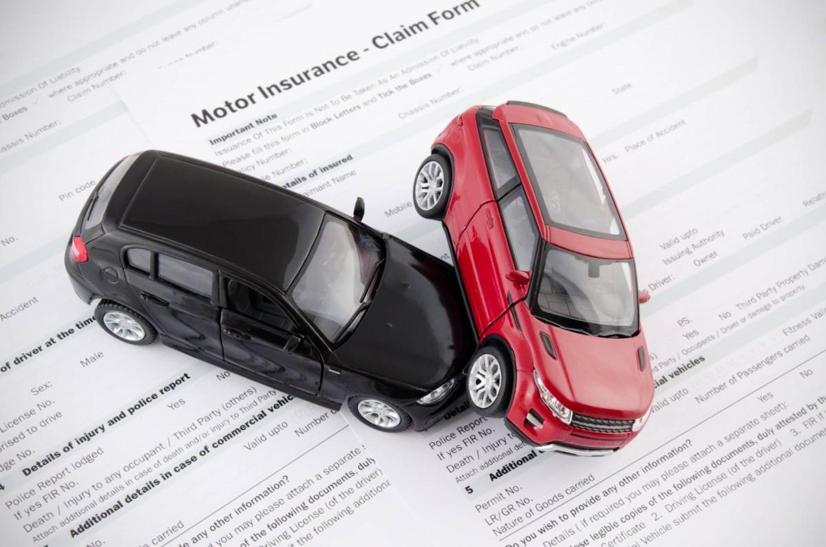 img-insurance-claim